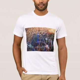Auckland New Zealand T-Shirt