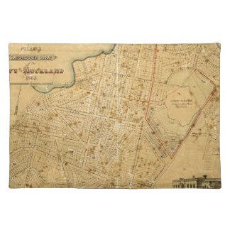 aucklandcity1863 placemat