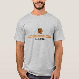 Audet, Melody T-Shirt