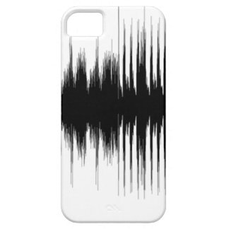 Audio Aural Ear Hearing Music Musical Recording.pn Case For The iPhone 5
