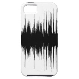 Audio Aural Ear Hearing Music Musical Recording.pn iPhone 5 Case
