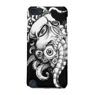 Audio Trippin iPod Touch (5th Generation) Cover