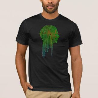 Audio Vision T-Shirt