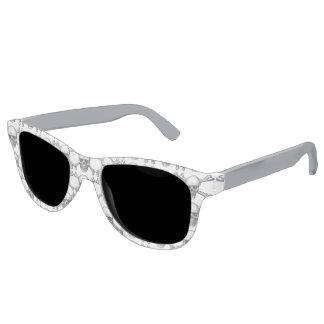 audiophiliacs.com SKULL & BONES sunglasses