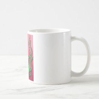Audrey 3 mugs