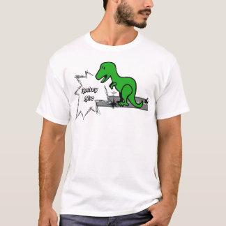 Audrey Alive (Dinosaur) T-Shirt