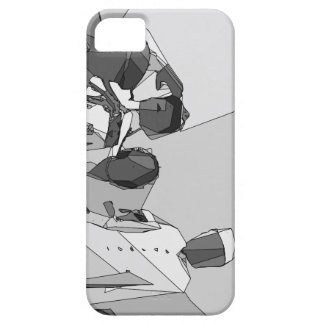 Aug 15,1947 - Indian Independence - Phone Case