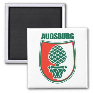 Augsburg Magnet
