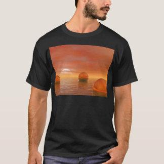 August Days T-Shirt