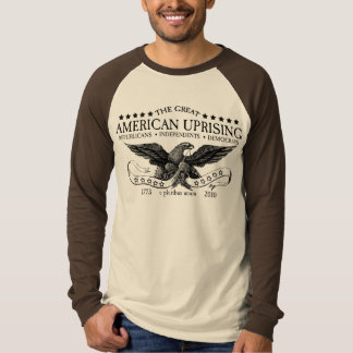 AUI Sport T-Shirt