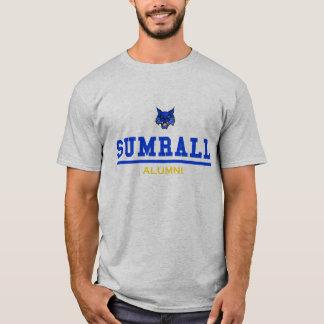 Aultman, Terrell T-Shirt