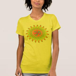 Aum Sun Top