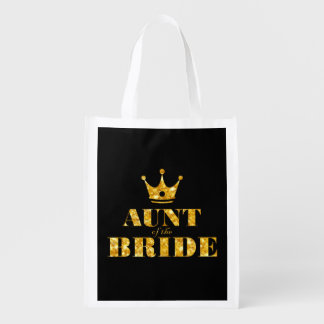 Aunt of the Bride