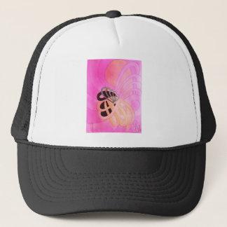 AURORA 12_result.JPG Trucker Hat