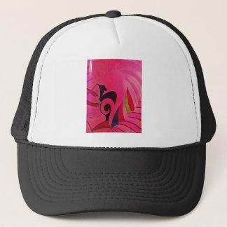 AURORA 28_result.JPG Trucker Hat