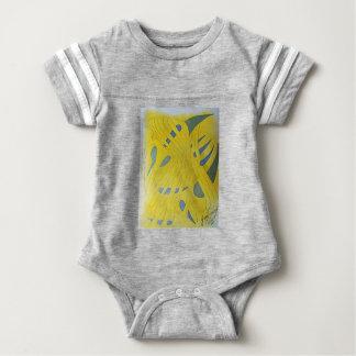 AURORA 29_result.JPG Baby Bodysuit