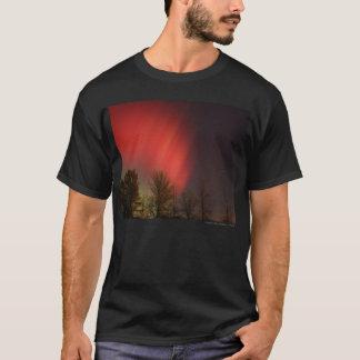 Aurora 2 T-Shirt