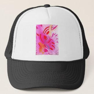 AURORA 6_result.JPG Trucker Hat