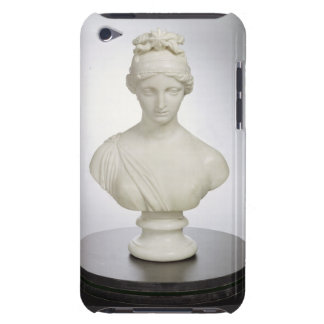Aurora, c.1843-45 (marble) iPod touch Case-Mate case