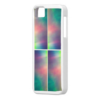 Aurora iPhone 5 Covers