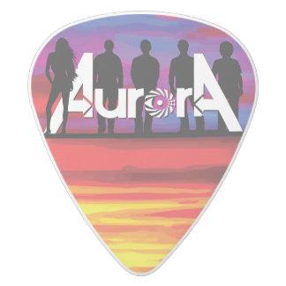 Aurora Pick