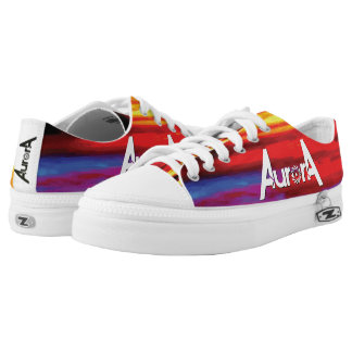 Aurora Shoes