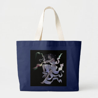 Aurora Weaver Fairy Magical Jumbo Tote