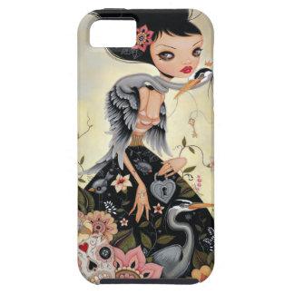 Auspicious case iPhone 5 case