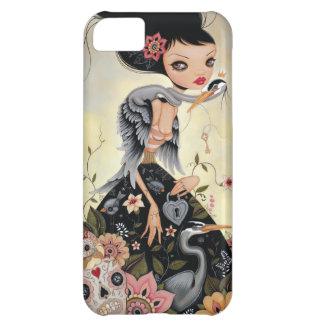 Auspicious case iPhone 5C case