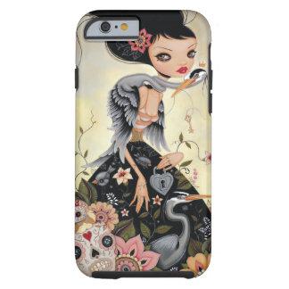 Auspicious case iPhone 6 case
