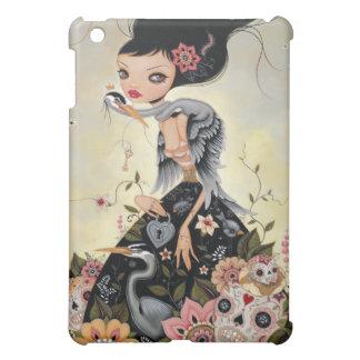 Auspicious  iPad Cover For The iPad Mini