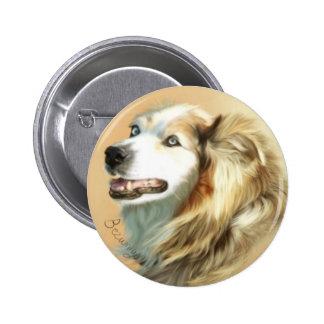 Aussie Button