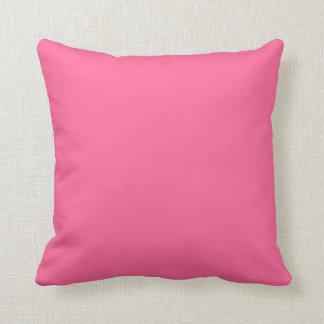 Aussie Colours - Bright Green & Pink Throw Cushions