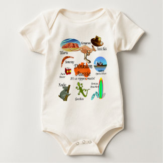 Buy kids and baby clothing online at Myer. Shop a huge range of childrens and babies clothes online from top brands. Free shipping on orders $ or over.