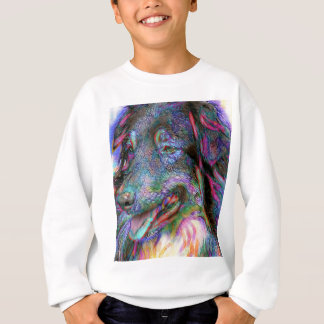Aussie Main Man Sweatshirt