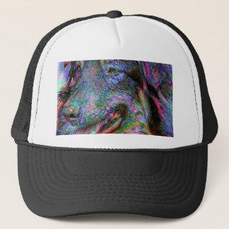 Aussie Main Man Trucker Hat