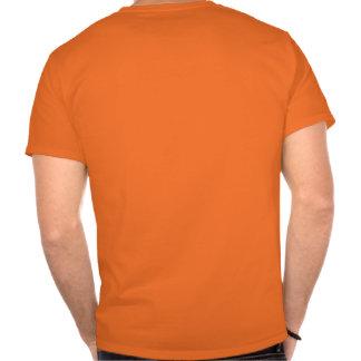 Aussie Slang Shirt