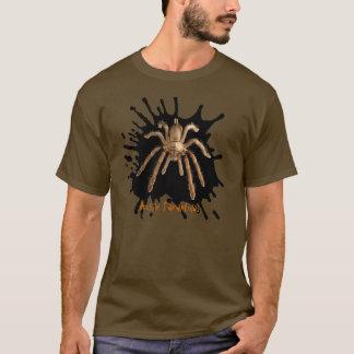 Aussie Tarantulas T-shirt