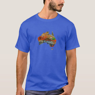 Aussie Time T-Shirt
