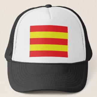 Aust-Agder Trucker Hat