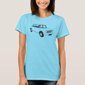 Austin 1100 T-shirt