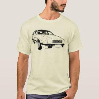 Austin Ambassador T-Shirt