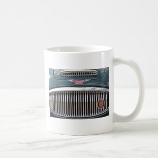 Austin Healey 300MKIII Coffee Mug