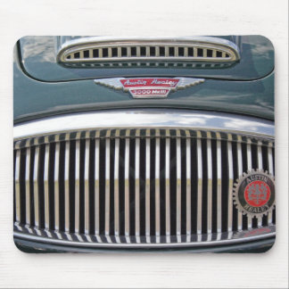 Austin Healey 300MKIII Mouse Pad