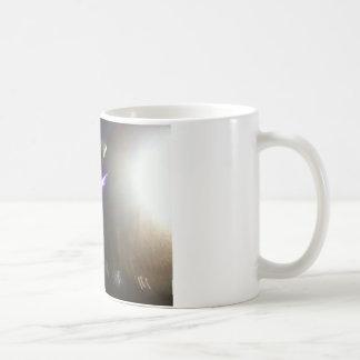 austin in motion coffee mug