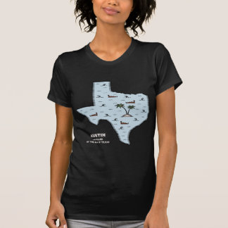 Austin Isle Shirt