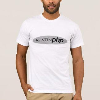 Austin PHP T-Shirt