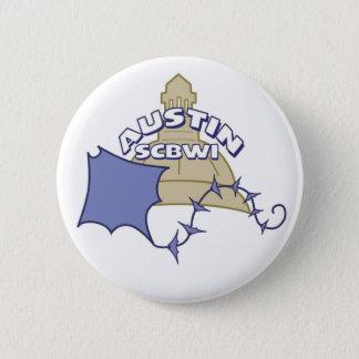 Austin SCBWI logo button