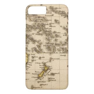 Australia 9 iPhone 7 plus case