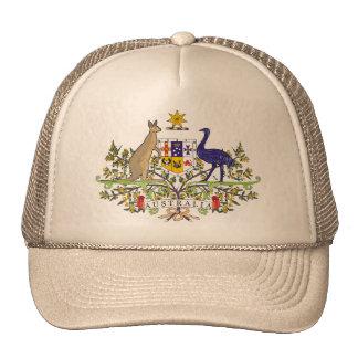 Australia, Australia Trucker Hats